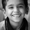 Delhi boy