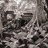 Ruins of Beng Melea
