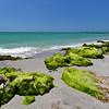 Casperson Beach, FL