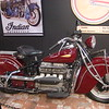 Indian 440-4 1941