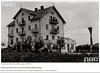 """Будинок """"Рільничої школи""""  (1941-1943) (Можливо гуртожинок)"""