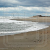 Cape Hatteras Beach