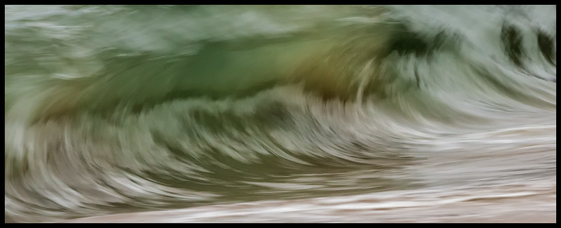 Monterrey Curl