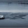 Adirondacks Lake Durant 4 December 2016
