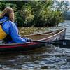 Adirondacks Cedar River Flow Kim Paddling 2 September 24 2016