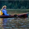 Adirondacks Cedar River Flow Kim Paddling 6 September 24 2016