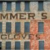 Gloversville NY Abandoned Glove Factory 12 May 2016