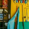 Puerto Rico February 2016 El Yunque Gift Shop 2