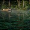 Adirondacks Lake Rondaxe Arrowhead 4 July 2016