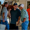Schaghticoke Fair Farmhand 4 September 2016