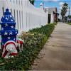 Florida Crescent City 7 November 2017