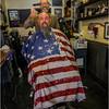 Florida Deland 10 Biker Haircut November 2017