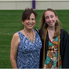 Albany NY Monique Boisvert Jenna Bessette Graduation 1 June 2017