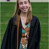 Albany NY Jenna Bessette Graduation 1 June 2017