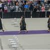 Albany NY Jenna Bessette Graduation 3 June 2017
