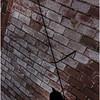Portland Maine Brick Detail 9 March 2017