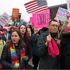 A Washington DC Womens March 179 January 22 2017