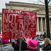 A Washington DC Womens March 2 January 21 2017