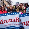 A Washington DC Womens March 344 January 21 2017
