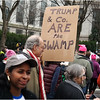 A Washington DC Womens March 43 January 21 2017