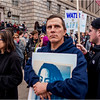A Washington DC Womens March 349 January 21 2017
