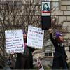 A Washington DC Womens March 49 January 21 2017