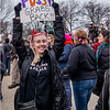 A Washington DC Womens March 351 January 21 2017