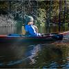 Adirondacks Essex Chain Fifth Lake 16 October 2018