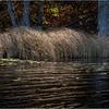 Adirondacks Essex Chain Sixth Lake 19 October 2018
