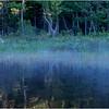 Adirondacks Forked Lake 107 July 2018