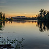 Adirondacks Forked Lake 194 July 2018