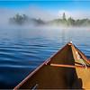 Adirondacks Forked Lake 104 July 2018