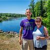 Adirondacks Forked Lake 137 July 2018