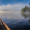 Adirondacks Forked Lake 113 July 2018