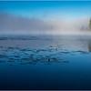 Adirondacks Forked Lake 93 July 2018