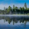 Adirondacks Forked Lake 111 July 2018