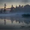 Adirondacks Forked Lake 49 July 2018