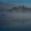 Adirondacks Forked Lake 141 July 2018