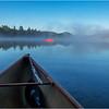 Adirondacks Forked Lake 139 July 2018