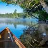 Adirondacks Forked Lake 125 July 2018
