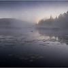 Adirondacks Forked Lake 36 July 2018