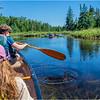 Adirondacks Forked Lake 186 July 2018