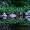 Adirondacks Forked Lake 173 July 2018