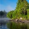Adirondacks Forked Lake 117 July 2018