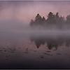 Adirondacks Forked Lake 33 July 2018