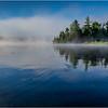 Adirondacks Forked Lake 112 July 2018