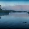 Adirondacks Forked Lake 74 July 2018