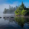 Adirondacks Forked Lake 116 July 2018