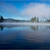 Adirondacks Forked Lake 127 July 2018