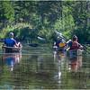Adirondacks Forked Lake 187 July 2018